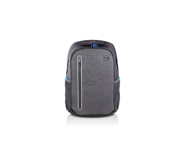 Dell Urban Backpack 15  - 380422 - zdjęcie