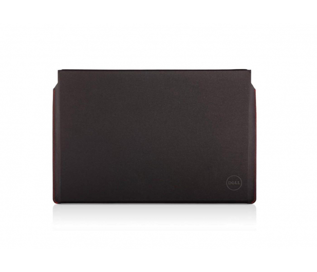 Dell Premier Sleeve (M) – Precision 5510 & XPS 15 - 338157 - zdjęcie
