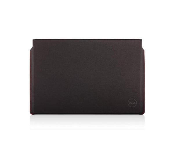 Dell Premier Sleeve (S) – Fits Latitude E7370 - 380424 - zdjęcie