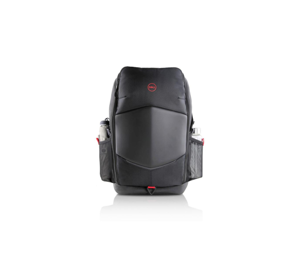 "Dell Pursuit Backpack 15,6"" - 373739 - zdjęcie"
