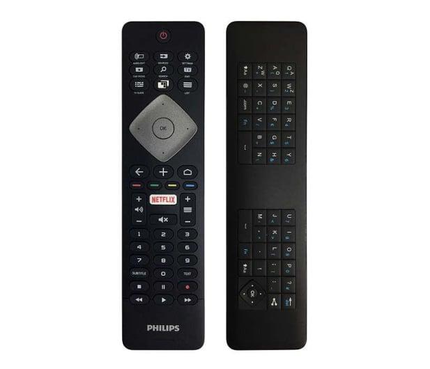 Philips 49PUS7502  - 401144 - zdjęcie 3