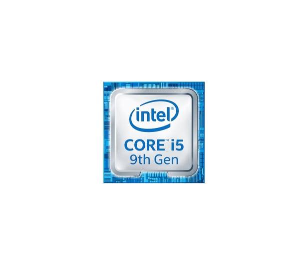 Intel i5-9600K 3.7 GHz 9MB BOX  - 455532 - zdjęcie 2