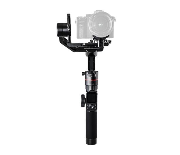 Feiyu-Tech AK2000 + Moduł follow focus V1  - 453839 - zdjęcie