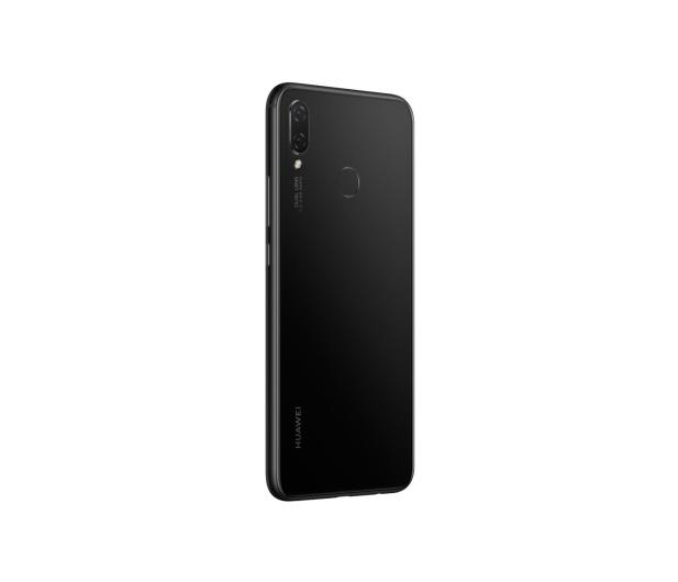 Huawei P Smart Plus Dual Sim czarny - 455340 - zdjęcie 7