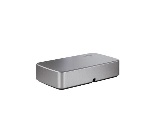 Elgato Thunderbolt 3 Mini Dock - 455854 - zdjęcie 3