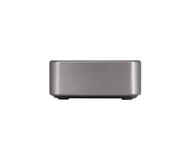 Elgato Thunderbolt 3 Mini Dock - 455854 - zdjęcie 4