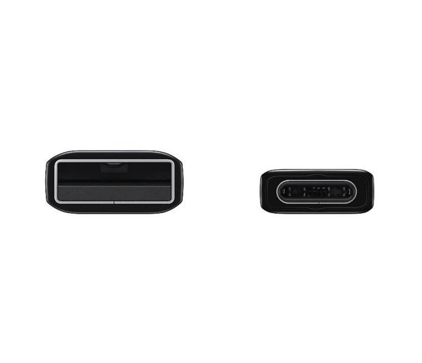 Samsung Kabel USB 2.0 - USB-C 1.5m 2 szt. - 455820 - zdjęcie 3