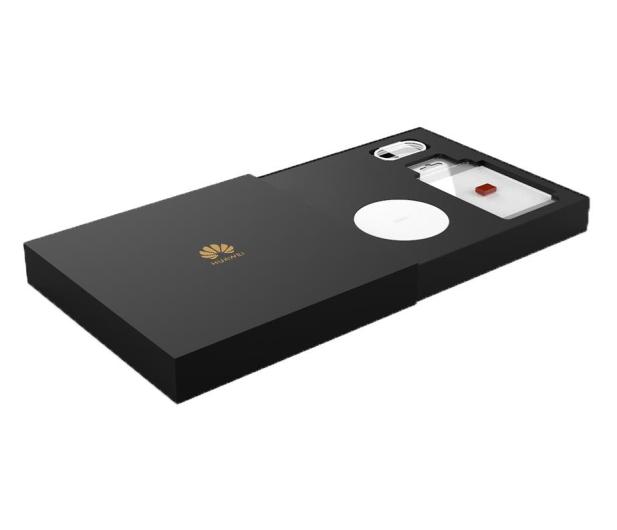 Huawei Gift BOX Ładowarka Indukcyjna CP60 + karta 128GB - 455851 - zdjęcie 4