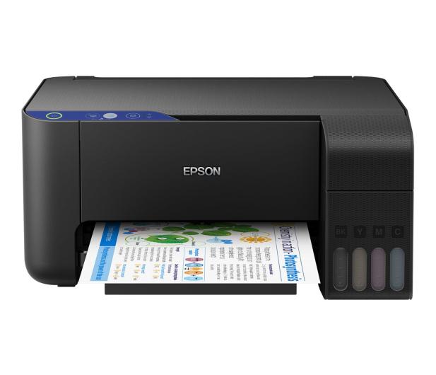Epson EcoTank L3111 - 455915 - zdjęcie