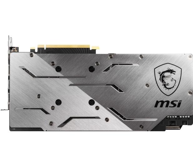 MSI GeForce RTX 2070 GAMING Z 8GB GDDR6 - 456605 - zdjęcie 7