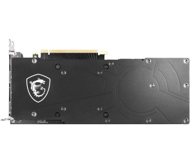 MSI GeForce RTX 2070 AERO 8GB GDDR6 - 456602 - zdjęcie 6
