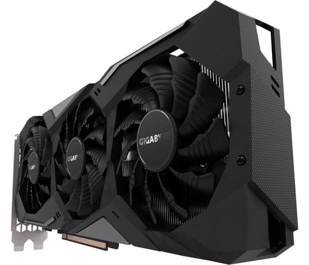 Gigabyte GeForce RTX 2070 WINDFORCE 8G GDDR6 - 456601 - zdjęcie 4