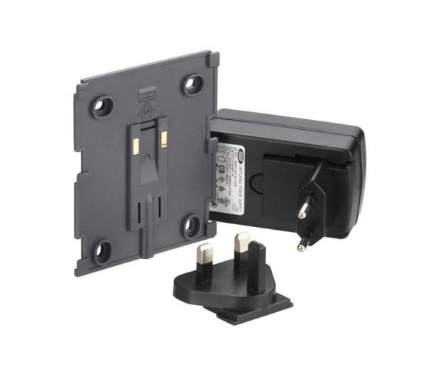 Danfoss Zestaw startowy dla 3 grzejników + panel Link WiFi - 456589 - zdjęcie 5