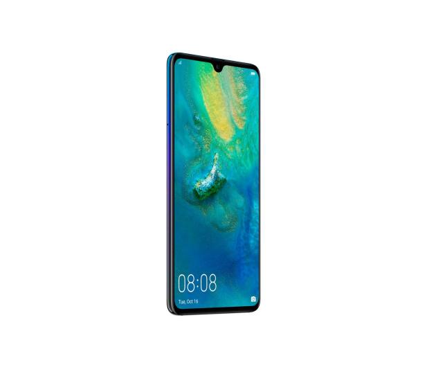 Huawei Mate 20 Twilight - 455943 - zdjęcie 4