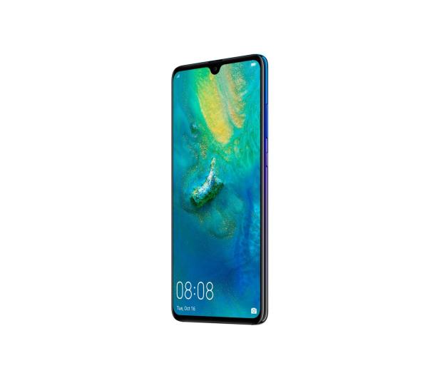 Huawei Mate 20 Twilight - 455943 - zdjęcie 5