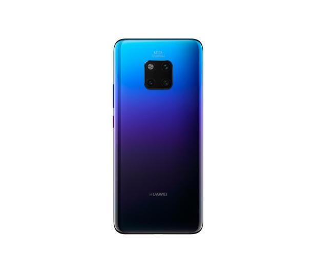Huawei Mate 20 Pro Twilight - 455844 - zdjęcie 5