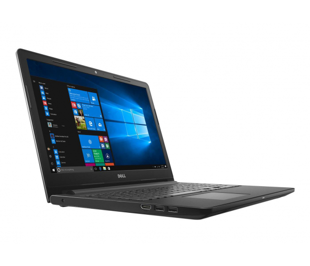 Dell Inspiron 3573 N5000/8GB/1000/Win10   - 468019 - zdjęcie
