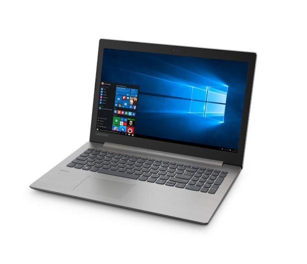 Lenovo Ideapad 330-15 i3-8130U/8GB/240/Win10 Szary - 458252 - zdjęcie 2