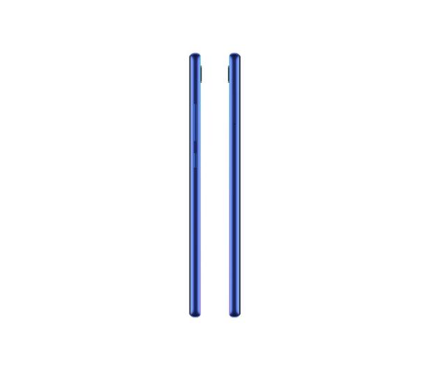 Xiaomi Mi 8 lite 6/128GB Aurora Blue - 455476 - zdjęcie 6