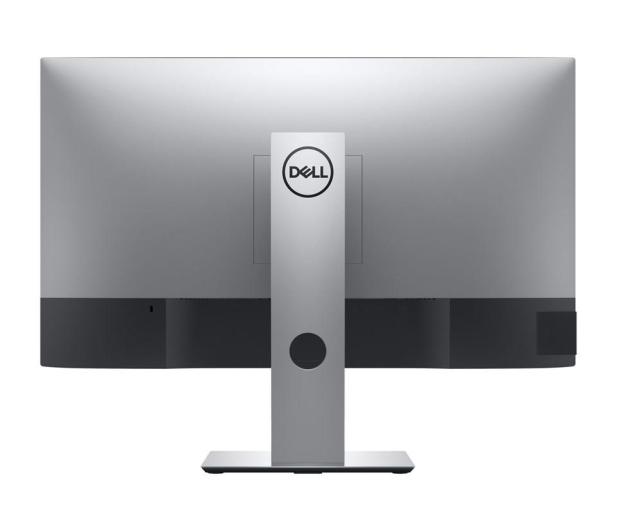 Dell U2719D  - 456614 - zdjęcie 6