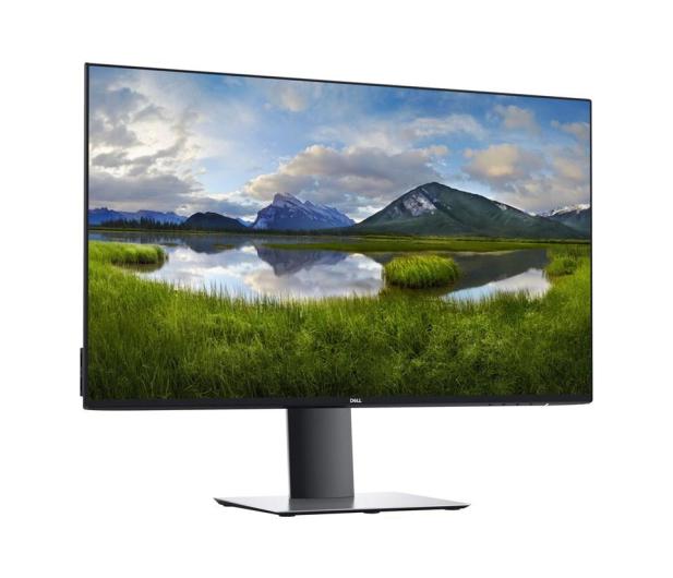 Dell U2719DC  - 456615 - zdjęcie 4