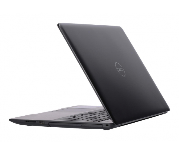 Dell Inspiron 5570 i5-8250U/8GB/480/Win10 FHD  - 475982 - zdjęcie 5