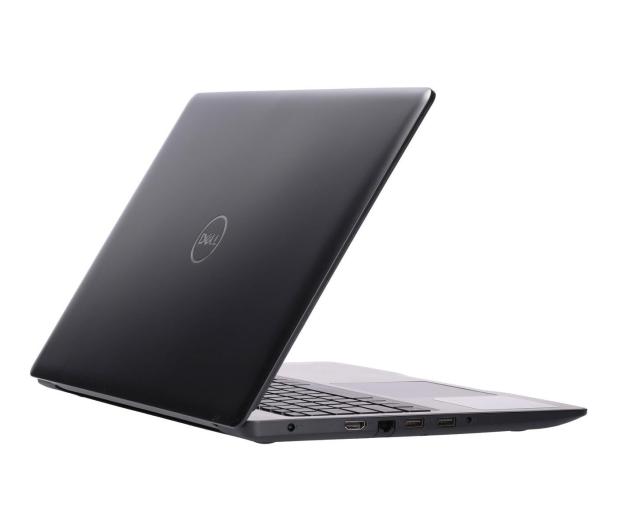Dell Inspiron 5570 i5-8250U/8GB/480/Win10 FHD  - 475982 - zdjęcie 6