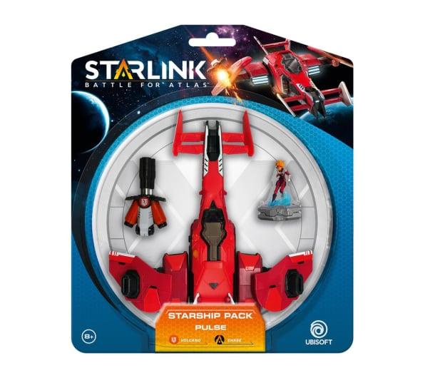 CENEGA Starlink Starship Pack Pulse - 456865 - zdjęcie