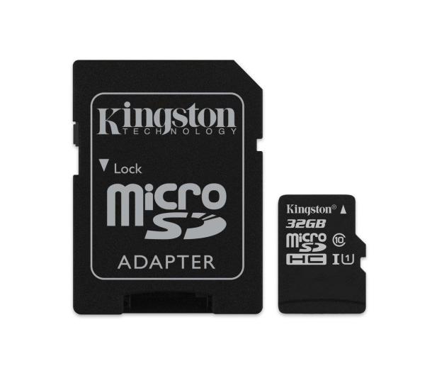 """Mio MiVue 752 Wi-Fi 2.5K/2,7""""/140 Dual + 32GB - 457194 - zdjęcie 7"""