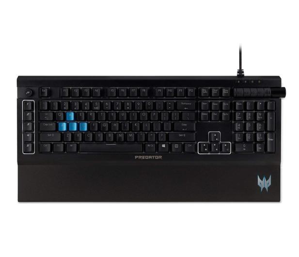 Acer Predator Aethon 500 Gaming Keyboard - 456733 - zdjęcie 6