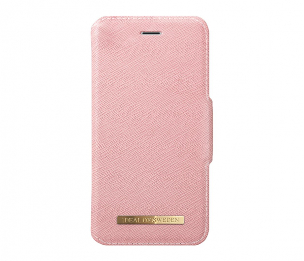 iDeal Fashion Wallet do iPhone 6 6s 7 8 Plus różowy - Etui i obudowy ... f915194eae530