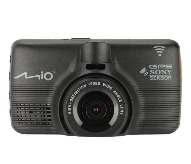 """Mio MiVue 792 Pro Full HD/2,7""""/140/Wi-Fi + 64GB  - 457201 - zdjęcie 4"""