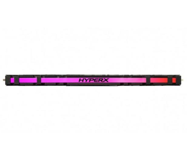 HyperX 8GB (1x8GB) 3200MHz CL16 Predator RGB  - 457709 - zdjęcie 4