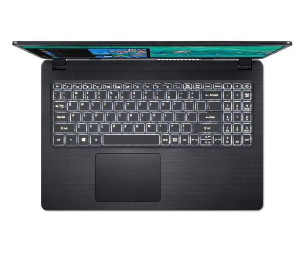 Acer Aspire 5 i3-8145U/8GB/1TB/Win10 FHD MX130 - 456113 - zdjęcie 5