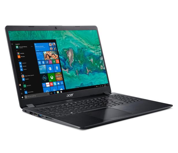 Acer Aspire 5 i3-8145U/8GB/1TB/Win10 FHD MX130 - 456113 - zdjęcie 2