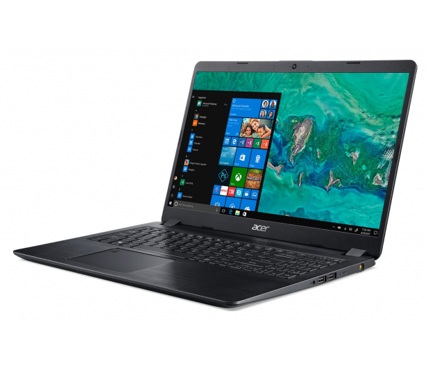 Acer Aspire 5 i3-8145U/8GB/1TB/Win10 FHD MX130 - 456113 - zdjęcie 4