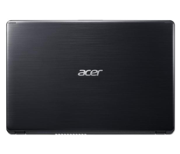 Acer Aspire 5 i3-8145U/8GB/1TB/Win10 FHD MX130 - 456113 - zdjęcie 7