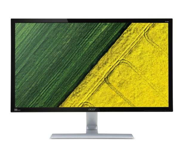 Acer RT280KABMIIPX czarny - 457285 - zdjęcie 4
