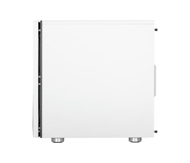 Corsair Carbide Series Spec-06 (TG) biała - 453065 - zdjęcie 6
