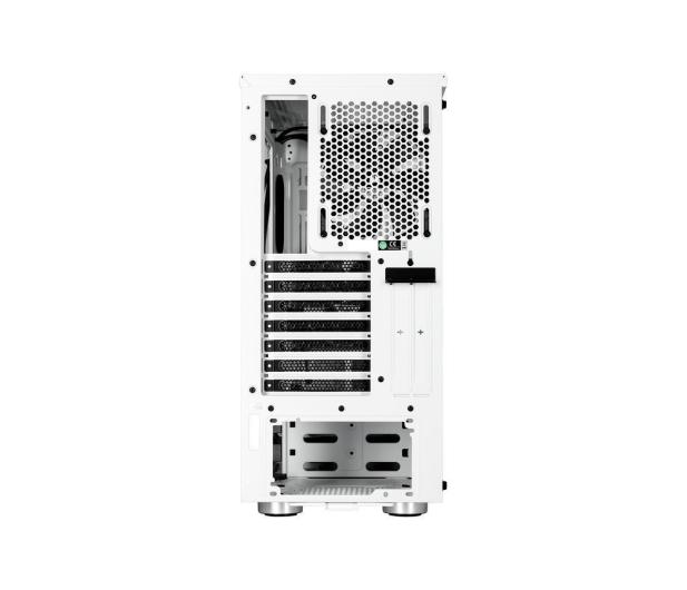 Corsair Carbide Series Spec-06 (TG) biała - 453065 - zdjęcie 7