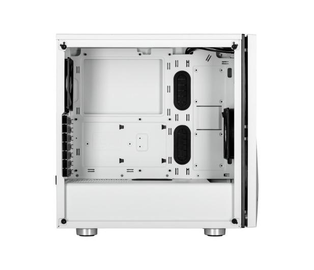 Corsair Carbide Series Spec-06 RGB (TG) biała - 453067 - zdjęcie 5