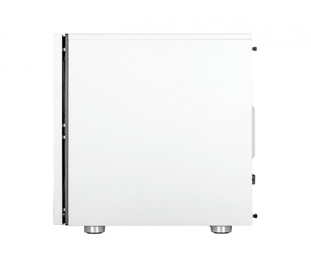 Corsair Carbide Series Spec-06 RGB (TG) biała - 453067 - zdjęcie 6