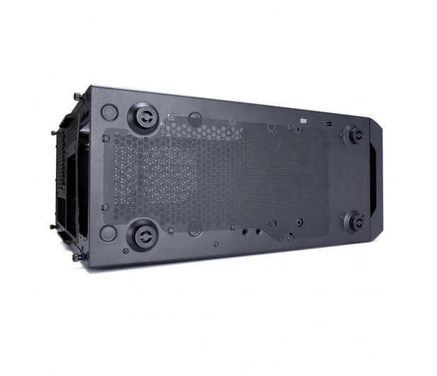 Fractal Design Focus G Mini czarna z oknem - 452773 - zdjęcie 12