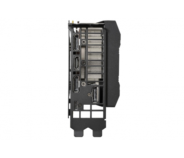 ASUS GeForce RTX 2080 Ti DUAL OC 11GB GDDR6 - 445398 - zdjęcie 6
