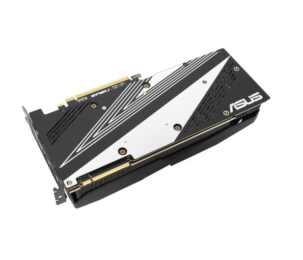 ASUS GeForce RTX 2080 Ti DUAL OC 11GB GDDR6 - 445398 - zdjęcie 8
