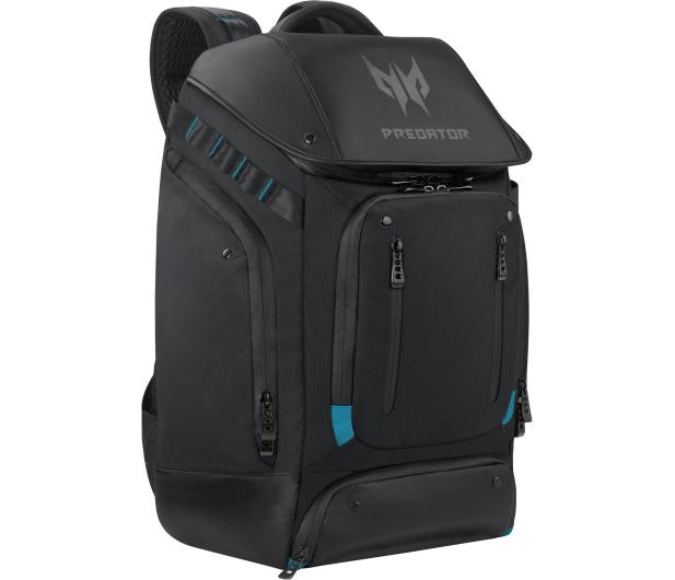 Acer Predator Gaming Utility Backpack - 377782 - zdjęcie