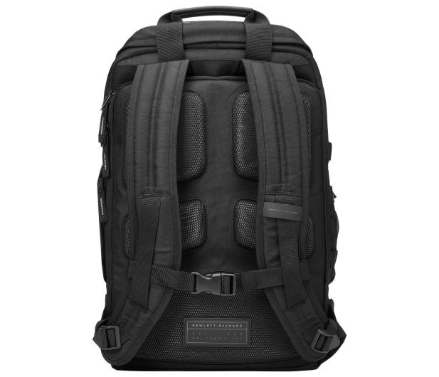 HP Odyssey Backpack 15,6'' (czarny) - 456579 - zdjęcie 2