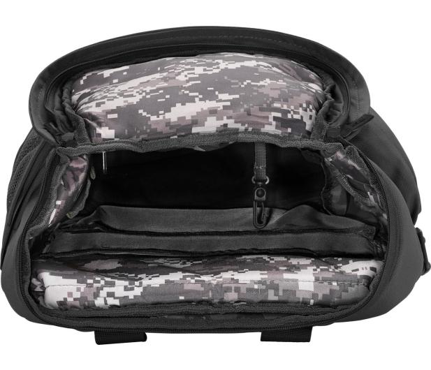 HP Odyssey Backpack 15,6'' (czarny) - 456579 - zdjęcie 5