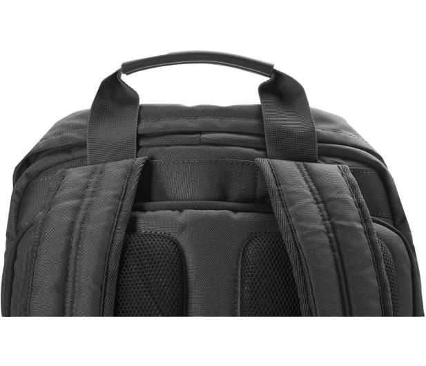 HP Odyssey Backpack 15,6'' (czarny) - 456579 - zdjęcie 4
