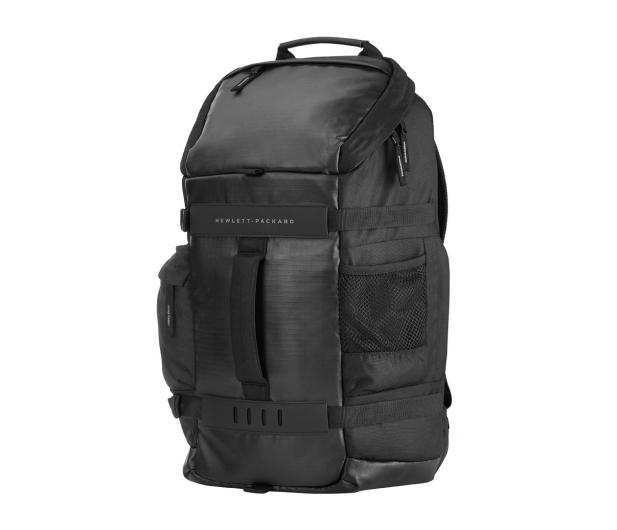 HP Odyssey Backpack 15,6'' (czarny) - 456579 - zdjęcie
